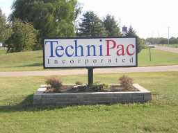 TechniPac Incorporated